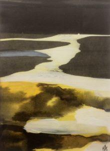 Peinture-libérée-Marianne-Abougit